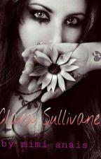 Clara Sullivane by MimiAnais
