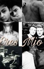 Eres Mio||Fenji by giadaercole35