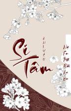 Minga 》Si Tâm by Onlysu