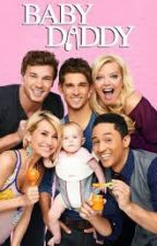 Baby Daddy Imagines & Preferences by Gabrielle1188
