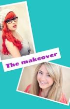 The makeover by ShanickayClarke