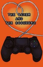 The Gamer and The Bookworm [Kenma x Reader] by lananicole_b
