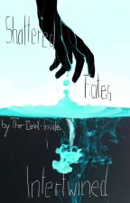 Shattered Fates - Intertwined *pausiert* by The-Devil-Inside