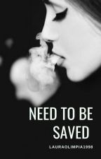 Please...Save me by Lauraolimpia1998