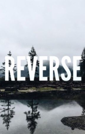 reverse ↠ steph curry by hauteurs