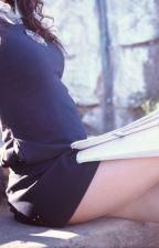 Relatos Eroticos by Sofy1213