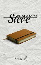 El diario de Steve by Andy-L