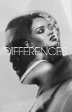 Differences by elixirs