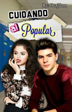 Cuidando al popular #Wattys2016 by ourjdom