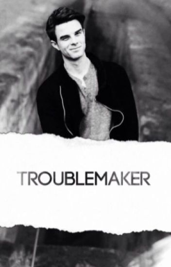 Troublemaker {s/mb}