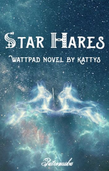 Star Hares