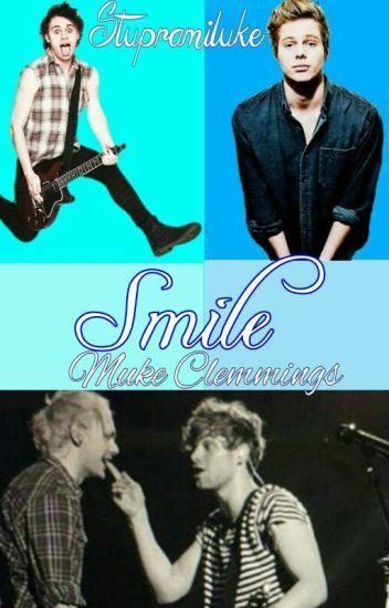 Smile~MUKE