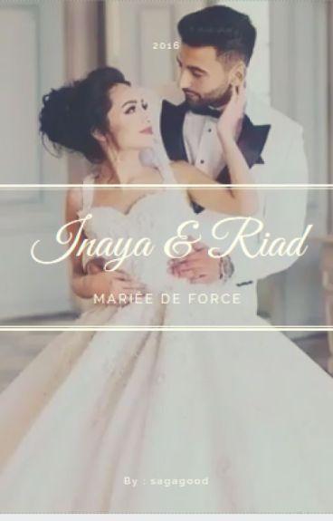 Marié de Force