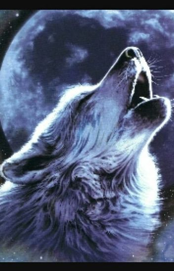 Divergent Werewolves