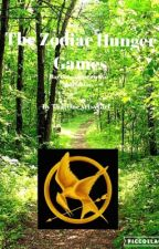 The Zodiac Hunger Games  by DehWildFangirl