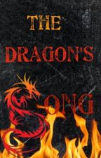 The Dragon's Song by Moon_Dancer_Kid