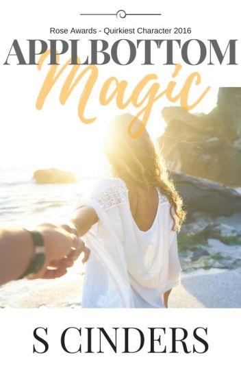 APPLEBOTTOM Magic [Completed]