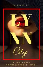 Lynn City by MuvaMir