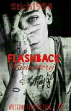 FlashBack by Stitch1998