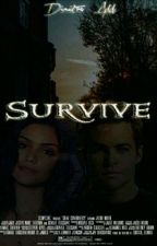 Survive by dimitra_add