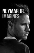 Neymar Jr. Imagines by liljeni