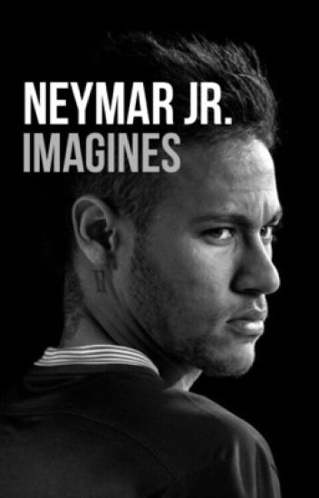 Neymar Jr. Imagines