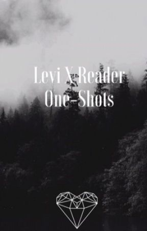 Levi x Reader One-Shots By: FanFicWriter12347 - CEO! Levi X