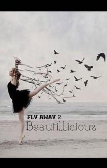 Fly Away 2