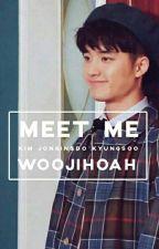 Meet Me ||k.j.i+d.k.s|| by woojihoah