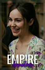 Empire    hemmings (coming soon) by desmadres