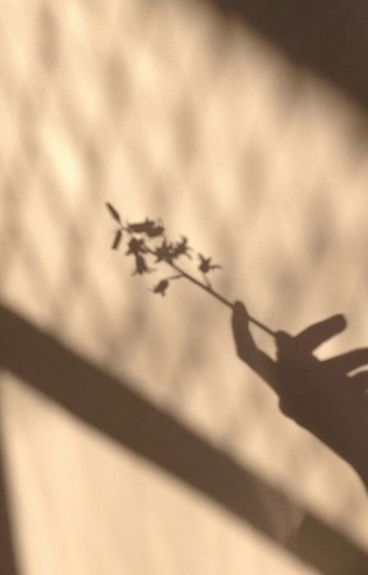 Summers Goodbye ~ A Nalu Fanfic