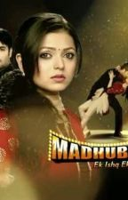 MADHUBALA by mrs-raizada