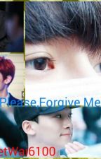 Please,Forgive Me...(Hiatus) by HtetWai6100