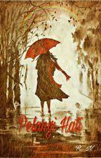 Pelangi Hati (SELESAI) by rinai-hujan