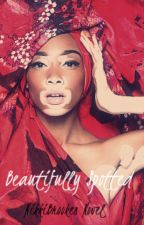 Beautifully Spotted (Short Story ) by NikkiBrookes