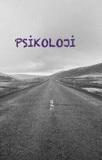 PSİKOLOJİ by Dilayetin