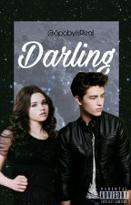 Darling by SpobyIsReal