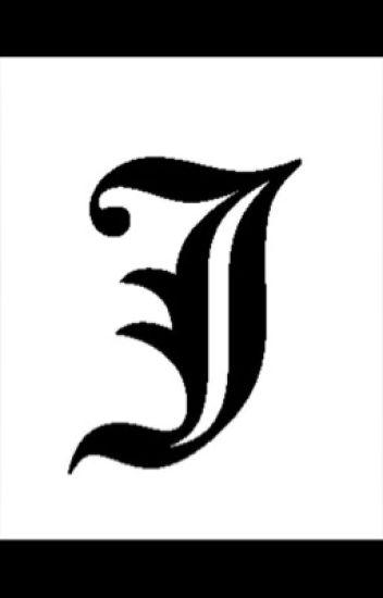 Im J Death Note Silverwingassassin Wattpad