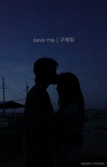 Save Me | Jungkook