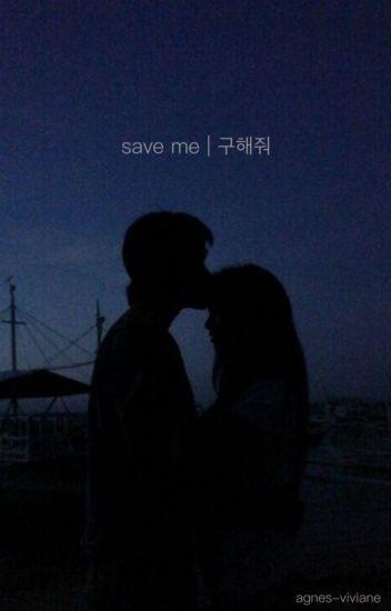 Save Me | Jungkook