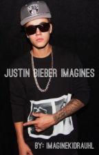 Justin Bieber Imagines {Requests Closed} by imaginekidrauhl