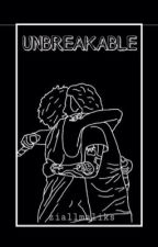Unbreakable [Larry Stylinson Indonesia] by ziallmaliks