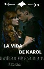♡la Vida De Karol♡ by katherine_viveros_