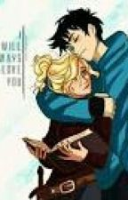 Percabeth Stories by SoulofMusic22