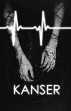 KANSER #Wattsy2016 by Sibercoocuk