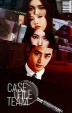 Case File Team by SungHyoMin