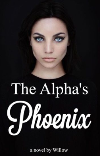 The Alpha's Phoenix