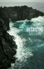 Desastre Natural (Larry) by ForgiveQuickly
