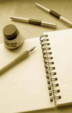 Syarat Pengiriman Naskah by Penerbit_Ikon