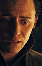 If Loki Had Fallen In Love. by Haveapleasantday